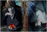 allo tv alloserie.com streaming serie Death Note