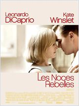 Telecharger Les Noces rebelles Dvdrip French torrent FR