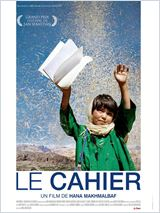 Telecharger Le Cahier (Buddha Collapsed Out of Shame) Dvdrip Uptobox 1fichier
