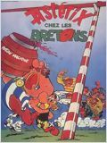 Asterix chez les Bretons streaming