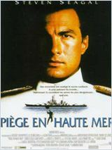 Piège en haute mer (Under Siege)