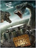 Telecharger Dragon Wars Dvdrip Uptobox 1fichier