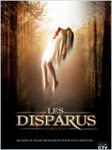 Les Disparus film streaming