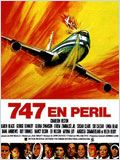 Telecharger 747 en péril (Airport 1975) Dvdrip Uptobox 1fichier