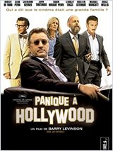 Panique � Hollywood