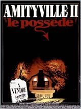 Amityville 2 : Le poss�d� streaming