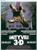 Amityville 3-D streaming
