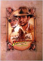 Indiana Jones et la Derni�re Croisade (Indiana Jones and the Last Crusade)