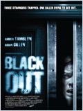 Regarder le film Blackout 2007 en streaming VF