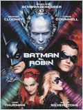 Batman & Robin (Batman et Robin )