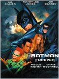 Telecharger Batman Forever Dvdrip Uptobox 1fichier