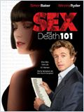 Sex and Death 101 film complet