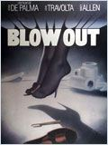 Regarder le film  Blow Out 1981 en streaming VF