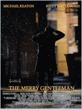Killing Gentleman (The Merry Gentleman)