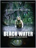 Telecharger Black Water Dvdrip Uptobox 1fichier