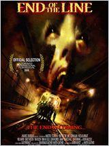 Le Terminus de l'horreur film streaming