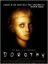 Dorothy (Dorothy Mills)
