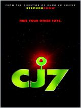 CJ7 streaming