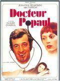 Photo Film Docteur Popaul