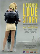 A Swedish Love Story en streaming