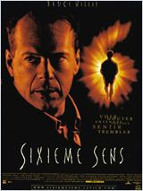 Sixi�me Sens (The Sixth Sense)