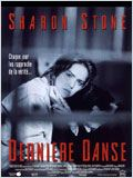 Dernière danse (Last Dance)