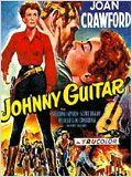 Télécharger Johnny Guitar