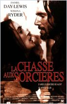 La Chasse aux sorci�res (The Crucible)