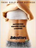 Photo Film Les Babysitters (The Babysitters)