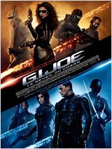 Telecharger G.I. Joe - Rise of Cobra Dvdrip Uptobox 1fichier