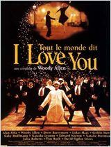Les films de la semaine du 5 au 11 novembre 2011 sur vos petits écrans 18923306