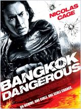 Telecharger Bangkok Dangerous Dvdrip Uptobox 1fichier