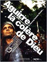 Telecharger Aguirre, la colère de Dieu (Aguirre, der Zorn Gottes) Dvdrip Uptobox 1fichier
