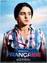 Fran�aise