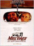 Miss Daisy et son chauffeur (Driving Miss Daisy)