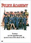 film Police Academy en streaming