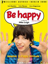 Photo Film Be Happy (Happy-Go-Lucky)