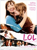 film en ligne LOL - Laughing Out Loud