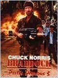 Portés disparus III (Braddock : Missing in Action III)