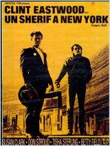 Un Shérif à New York (Coogan's Bluff)