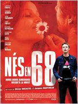 N�s en 68