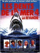 Telecharger Les Dents de la mer 4 : La Revanche Dvdrip Uptobox 1fichier