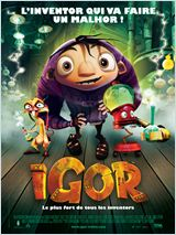 Est-ce la fin de l'ère Pixar ? 19002677