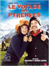 Le Voyage aux Pyr�n�es