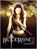 Photo Film Bloodrayne 2