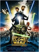 Telecharger Star wars The clone wars Dvdrip Uptobox 1fichier