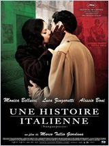 Une histoire italienne (Sanguepazzo)