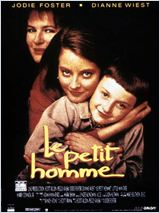 Le Petit homme (Little Man Tate)