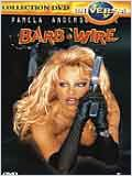 Barb Wire en streaming gratuit