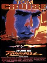 Telecharger Jours de tonnerre (Days of Thunder ) http://images.allocine.fr/r_160_214/b_1_cfd7e1/medias/nmedia/18/66/59/94/18944267.jpg torrent fr